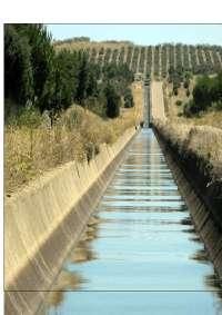CANALES HIDRÁULICOS 1