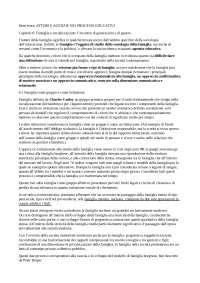 SOCIETA CULTURA EDUCAZIONE CAP 6