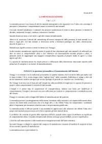 Appunti lezioni Psicodiagnostica aa 2018/2019 pt.2