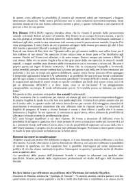 Appunti etica e deontologia professionale