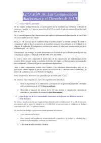 tema 16 de instituciones y derecho de la UE