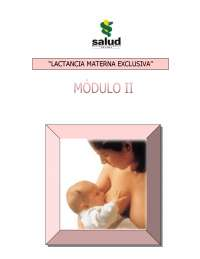 Lactancia materna en recien nacidos.