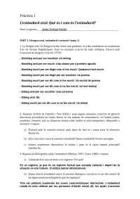 Pràctica L'estàndard oral