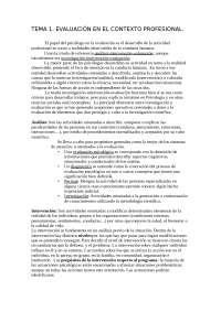 tema 1 psicologia aplicada a contextos 2