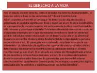 TEMA 5 DERECHO CONSTITUCIONAL III