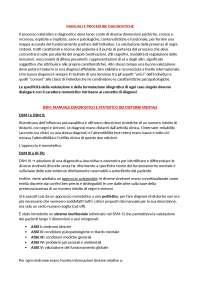 DIFFERENZE E ANALOGIE SWAP-200 E DSM