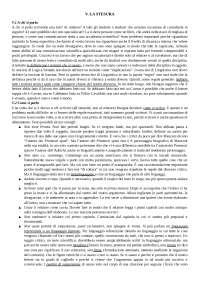 Come si fa una tesi di laurea - Umberto Eco