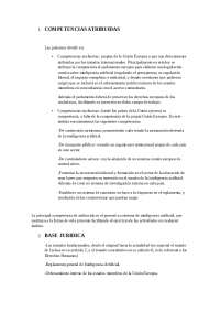 derecho union euriopea