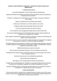 Detenuti e prigioni - Sofferenze amplificate e dinamiche di rapporti interpersonali