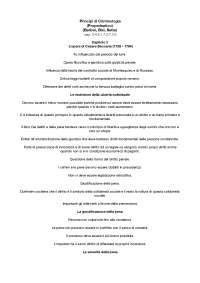 Principi di Criminologia - Balloni, Bisi, Sette
