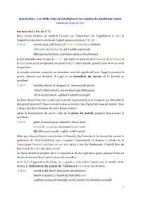 2013 Jean Kellens - Les Gāθās dites de Zaraθuštra et les origines du mazdéisme