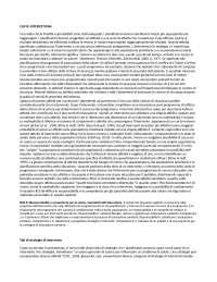 Capitolo 8 health education e health promotion