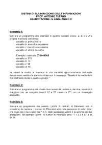 Elaborato_Linguaggio_C_1