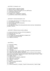 manual civil I (temas)