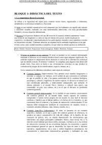 Limba română: funcţionalitatea articolului - Note gramaticale