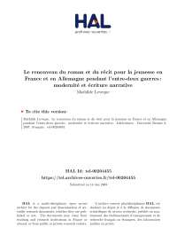 Petit Nord Peau d/'Agneau Mitaines Dans Nougat-Taille M 3-5 ans RRP £ 62