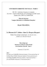 BUVARD 101818 SANTE SOBRIETE 01-ALCOOL SOBRIETE 10 CHARLES DE FOUCAULD-oct