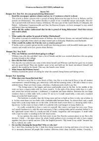 High book онлайн 4 activity fly ответы решебник fly