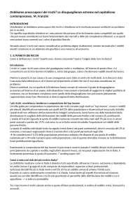 30 secondi broker di opzioni binarie negli italia come ottieni argomenti ricchi
