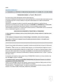 lavoro secondario traduzione inglese