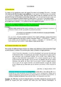 Comment introduire citation dissertation eat homework