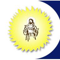 Colegio San Francisco de Asis - Logo