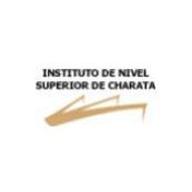 Instituto de Enseñanza Superior de Charata - Logo