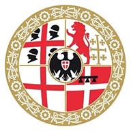 Accademia Albertina di Belle Arti di Torino - Logo