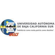 Universidad Autónoma de Baja California Sur (UABCS) - Logo