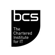 British Computer Society (BCS) - Logo