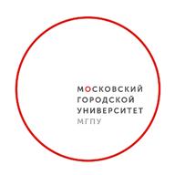 Московский городской педагогический университет (МГПУ) - Logo