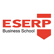 ESERP Barcelona - Logo