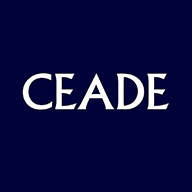 CEADE - Logo