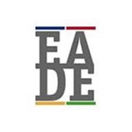 EADE Estudios Universitarios - Logo