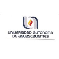Universidad Autónoma de Aguascalientes (UAA) - Logo