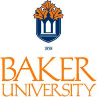 Baker University - Logo