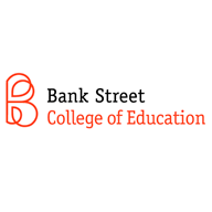 Bank Street College of Education - Logo