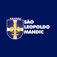 Faculdade de Medicina e Odontologia São Leopoldo Mandic - Logo