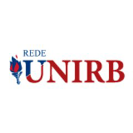 Faculdade UNIRB - Feira de Santana - Logo