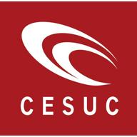 Faculdade Cesuc (CESUC) - Logo