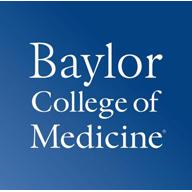 Baylor College of Medicine (BCM) - Logo
