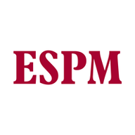 Escola Superior de Propaganda e Marketing (ESPM) - Logo