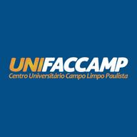 Faculdade Campo Limpo Paulista (FACCAMP) - Logo