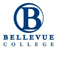 Bellevue College - Logo