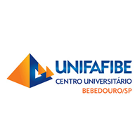 Centro Universitário UNIFAFIBE (FAFIBE) - Logo