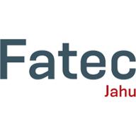 FACULDADE de TECNOLOGIA de JAHU (FATEC-JAHU) - Logo