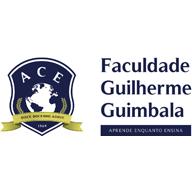 Faculdade Guilherme Guimbala (FGG) - Logo