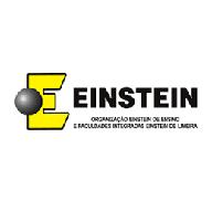 Faculdades Integradas Einstein de Limeira (FIEL) - Logo