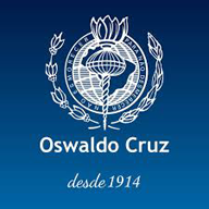 Faculdades Oswaldo Cruz (FOC) - Logo