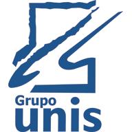 Faculdade Victor Hugo (FVH) - Logo